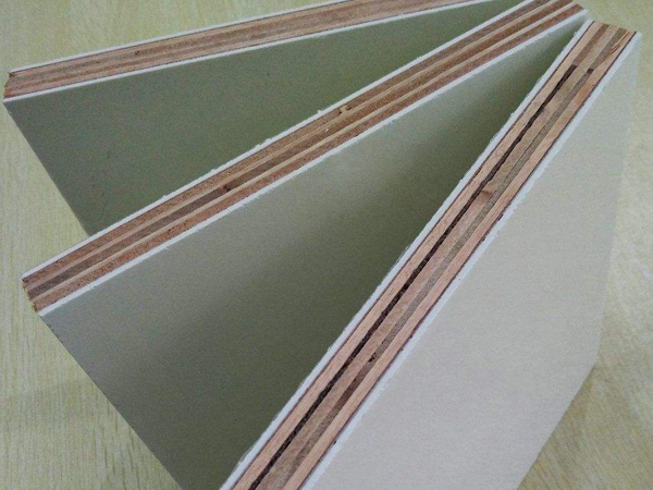 玻璃钢复合胶