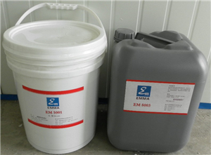改性聚氨酯胶